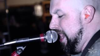 "East of the Wall -  ""Noir Filter""//""Running Tab of Sweetness"" - Live @ The End Records"