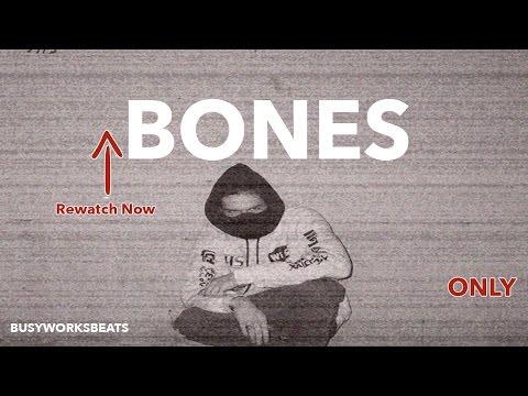 If I Produced for Bones Sesh...