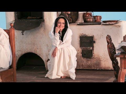 Lucie Bílá - Svatá Lucie, Anděl Páně