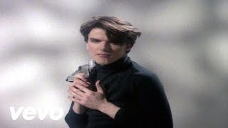 The Blow Monkeys - Out With Her