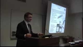 eLearning Server 4G  - платформа для электронного обучения. Мобильное обучение, MOOC,  практикумы