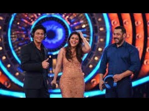 Salman Shahrukh And Kajol Best Comedy