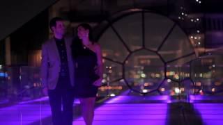 Tower Club at lebua – Bangkok Luxury Hotels
