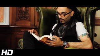 JOGI - (PROMO) - JR DREAD FT. AMRITA VIRK