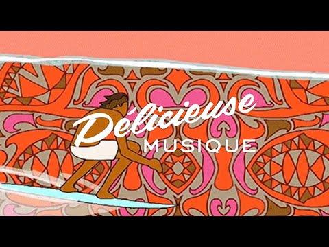 Paraíso - Teu Sorriso (Jex Opolis Remix)