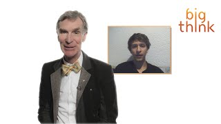 """Hey Bill Nye, """"What If We Were Intelligently Designed?"""" #tuesdayswithbill"""