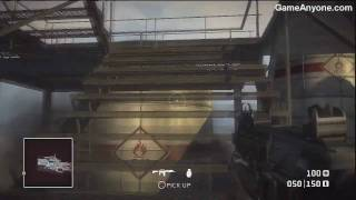 Battlefield: Bad Company - Ghost Town [5/5]