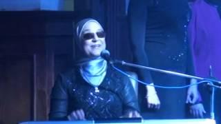 أغنيه حبك أصيل  أداء نهي علاء الدين