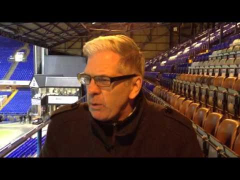 Ipswich Town v Derby County - reaction
