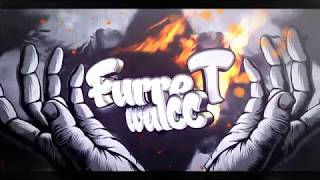 (PZ) Intro Made For Furret Walcc (Made from template. Read Desc for more info)