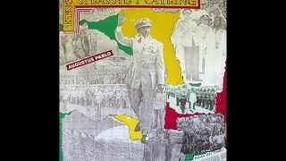 Augustus Pablo - Hippy Hop Babylon Pop