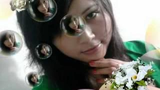 Video Nora ''Renungan Terakhir''. download MP3, MP4, WEBM, AVI, FLV April 2018
