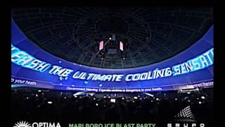 Marlboro Iceblast 360