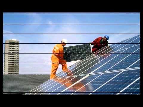 Solar Company Port Deposit Md Solar Estimates