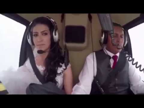 bride-killed-in-helicopter-crash-(warning:-distressing-footage)
