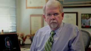 Robotic Bariatric Surgery - Dr. Mark Colquitt