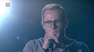 Benjamin Hav - Spice Up Your Life    Musiksommer 2020
