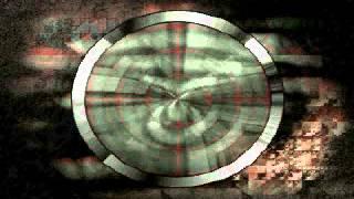 ABKDragonGryphonCat plays Ravage D.C.X.