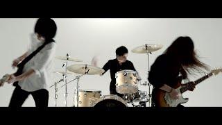3ピースロックバンドALTRA&CRYOGENIC(アルトラ&クライオジェニック) ...