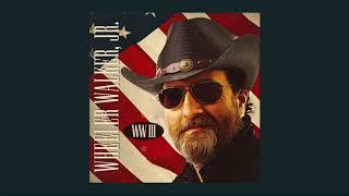 Wheeler Walker Jr. - Fuckin' It Up