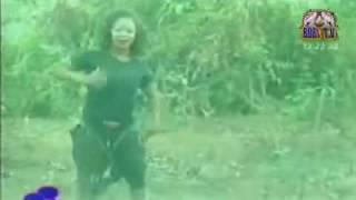 AVEC ZAMBO TÉLÉCHARGER MP3 GRATUIT TOI MARTHE