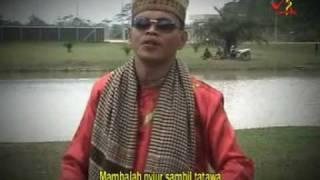 Download Mp3 Madihin Dangdut Banjar Tungkal @ Junaidi Mz.dat
