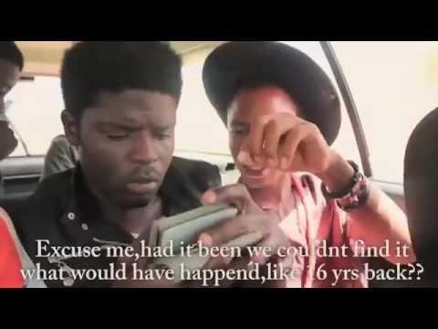 Bushkiddo compilation funny Videos