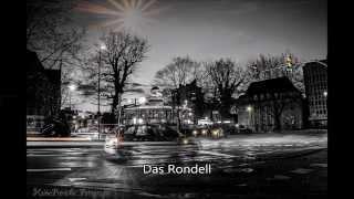 Oldenburg bei Nacht - Nächtliche Impressionen von Fotografie Heike Frerichs - flashline24.com