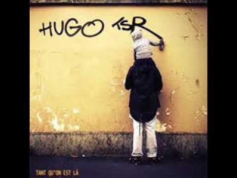 Hugo tsr couleur miroir youtube for Miroir youtube