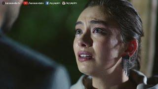 Kara Sevda 21.Bölüm  Nihan hayatının kararını alır