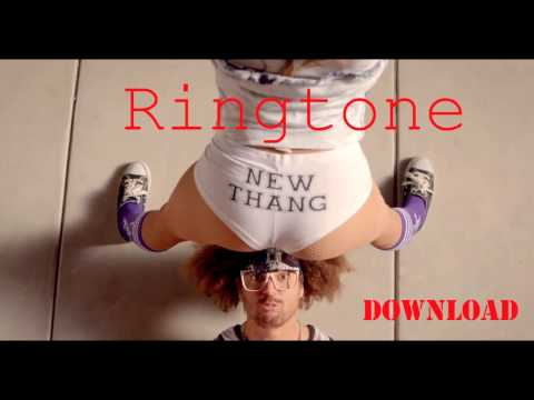 New Thang Ringtone Download Free 2015