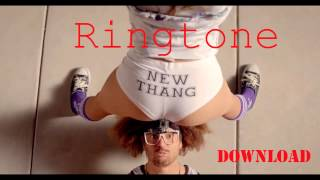 New Thang Ringtone Download Free 2015