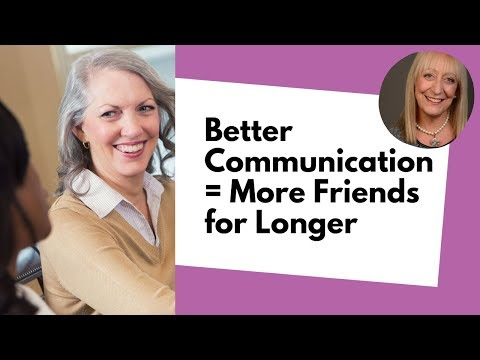 How to Communicate Better Without Saying a Word