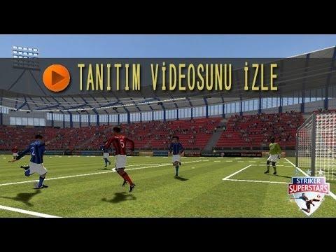 Onlain Futbol