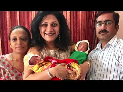 IVF Center in India - Infertility Treatment in India - Affordable Cheap IVF