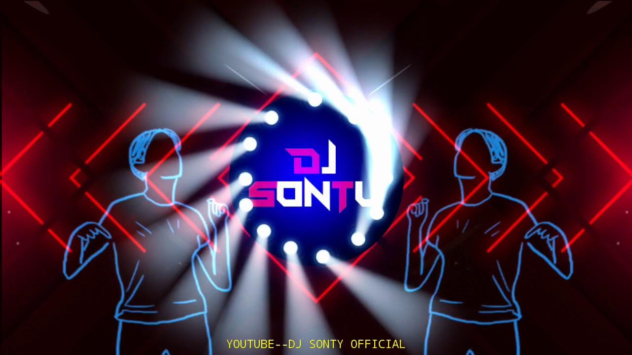Download BATA MERE YAAR SUDAMA RE   SOUND CHECK  DJ SONTY OFFICIAL