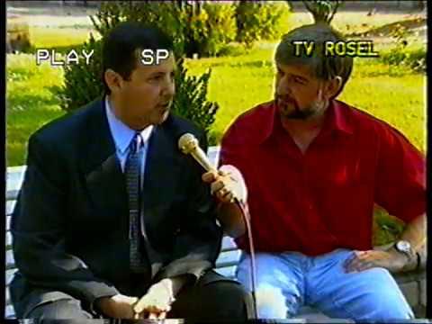 Fiestas de San Juan de Soria Año 1996     (1/4)