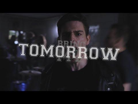 Shark Tank - Tomorrow (Official Video)
