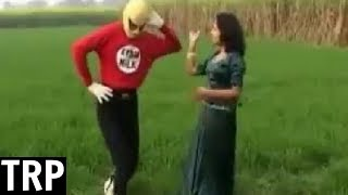 5 Viral Indian Videos On Youtube That Gave Us Nightmares!