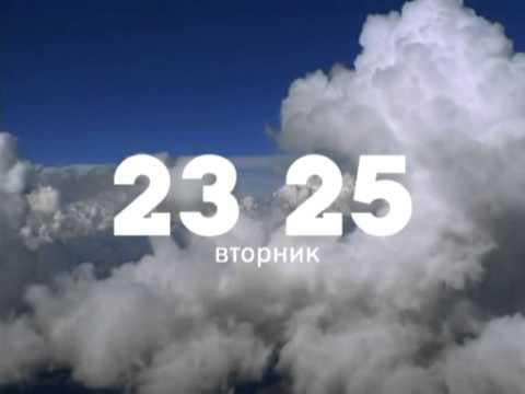 Новости свиной грипп пермь 2016