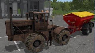 "[""mods"", ""farming simulator"", ""FS17 mods"", ""old tractors""]"