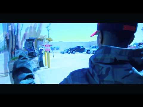 Tre Ward - Daze (Official Music Video)