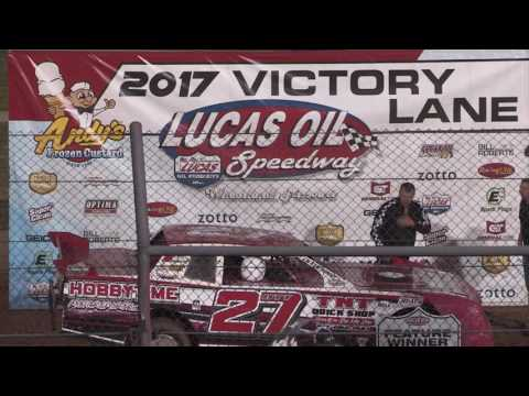 Weekly Racing Mid-Season Championship highlights 6/24/17