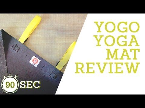 best-in-travel-yoga-mats-|-yogo-folding-yoga-mat-|-small-as-a-newspaper---whaa?!