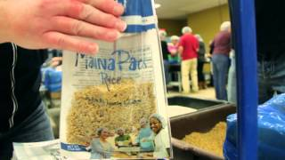 college public service psas feed my starving children university of minnesota