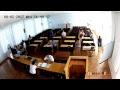Пряма трансляція позачергової 37-ї сесії Вознесенської міської ради 02.08.2017