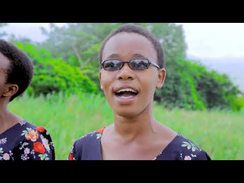 Pwani Mzumbe Sda Choir  - Morogoro (Official video)