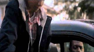 Clint Eastwood Super Bowl Commercial 2012 Chrysler It