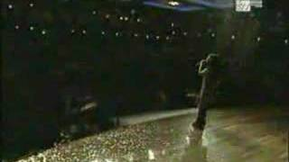 Download Lagu Ella Live - Standing in the Eyes of the World mp3