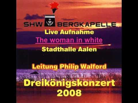 SHW-Bergkapelle -